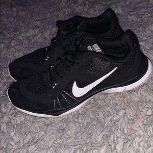 Nike Training Sneakers Flex Tr 6